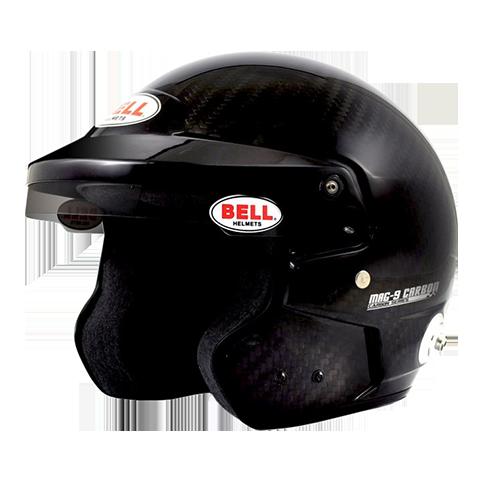 casco-bell-mag-9-carbon