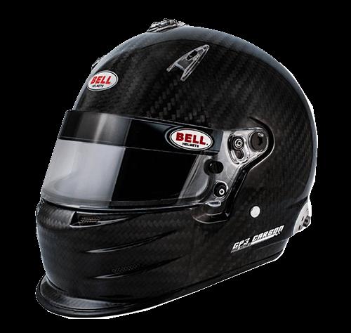 casco-bell-gp3-carbon-3