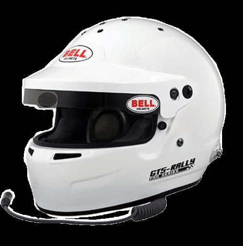 casco-bell-gt5-rally-clip-hans-2