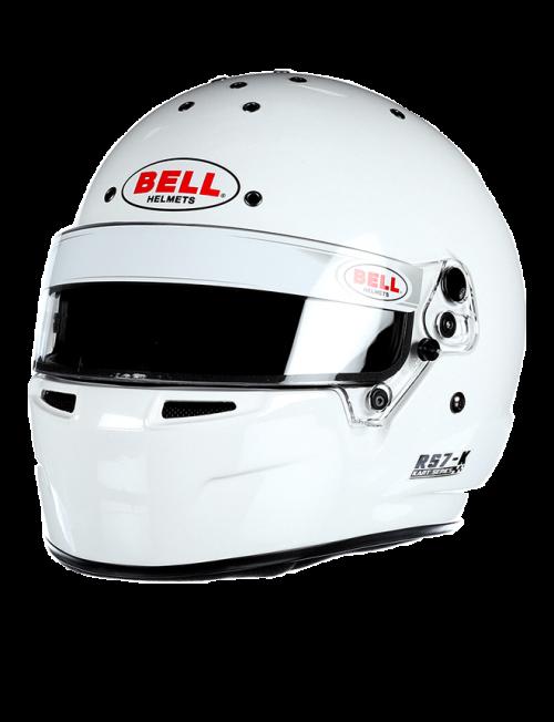casco-bell-rs-7k-2