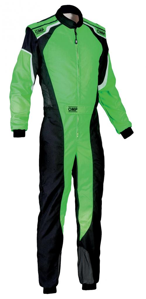 Mono omp ks-3 verde-2