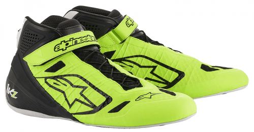 botas-tech-1-kz-negras-negro-amarillo-2