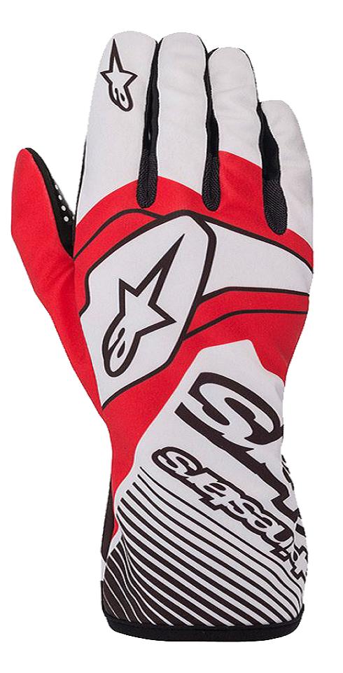 guante-alpinestars-k-race-blanco-rojo-4