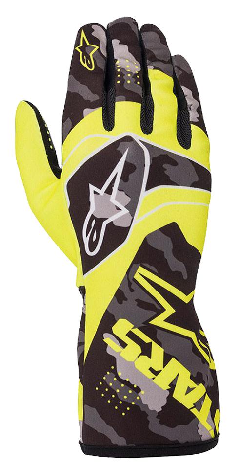 guante-alpinestars-k-race-camo-amarillo-2