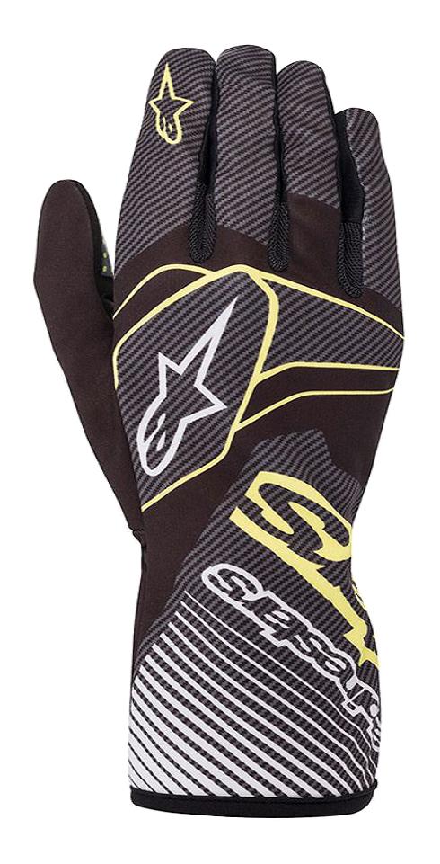 guante-alpinestars-k-race-negro-amarillo-2