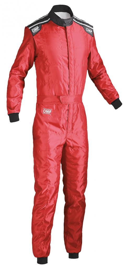 mono-omp-ks4-rojo-2
