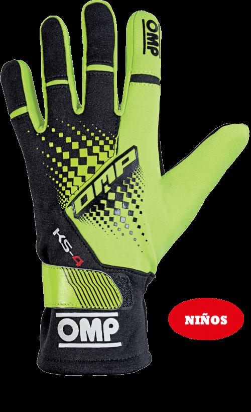 guantes-omp-ks-4-amarillo-2