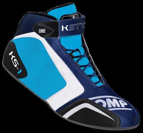botas-omp-ks1-azul-cyan