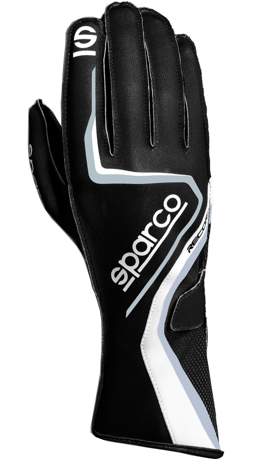 guantes-sparco-record-wp-NR-2