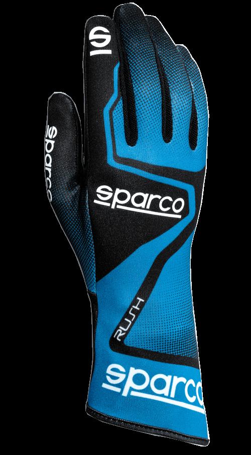 guantes-sparco-rush-AZNR-2
