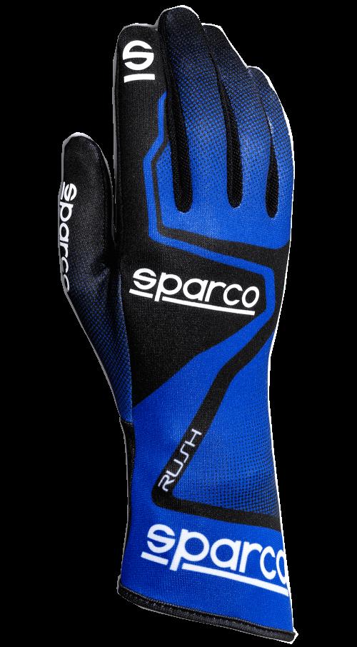 guantes-spc-rush-BXNR-3