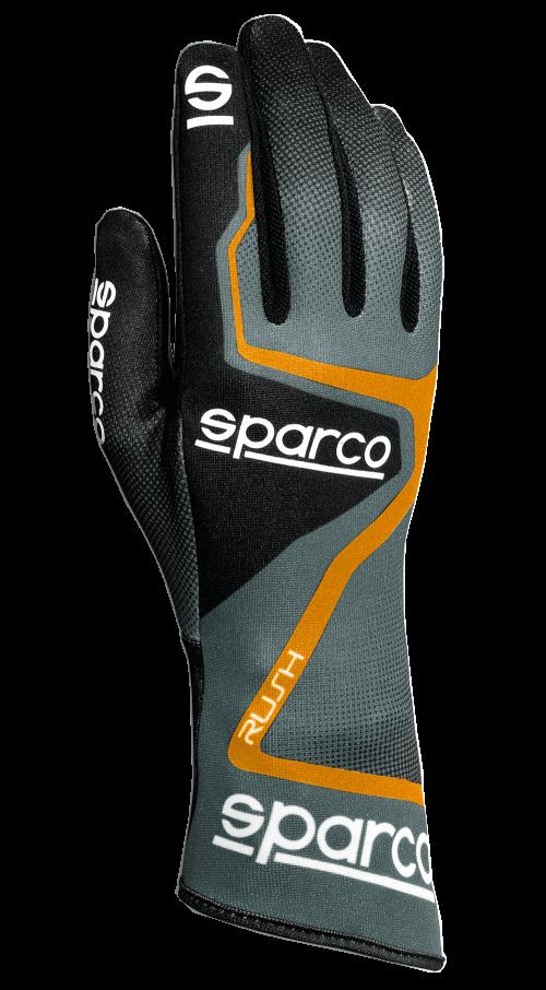 guantes-sparco-rush-GRAF-2-