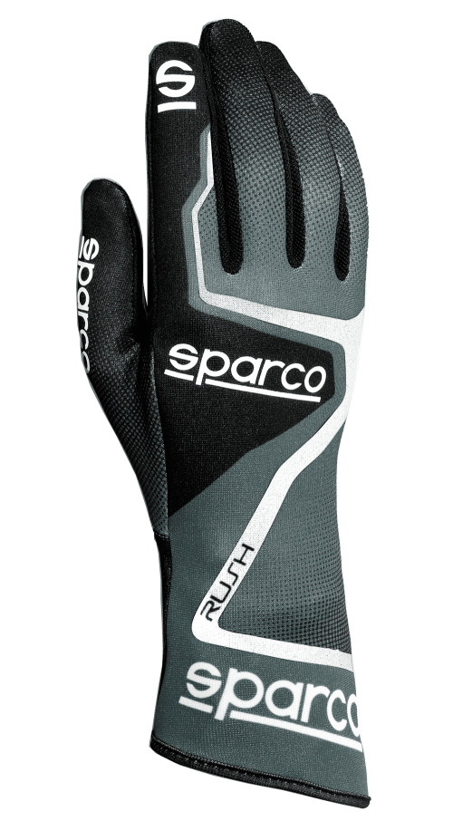 guantes-sparco-rush-GRNR-3