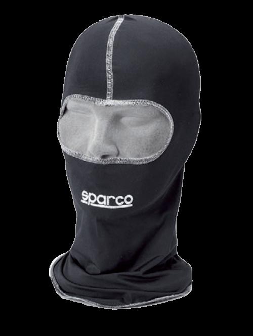 sotocasco-sparco-basic