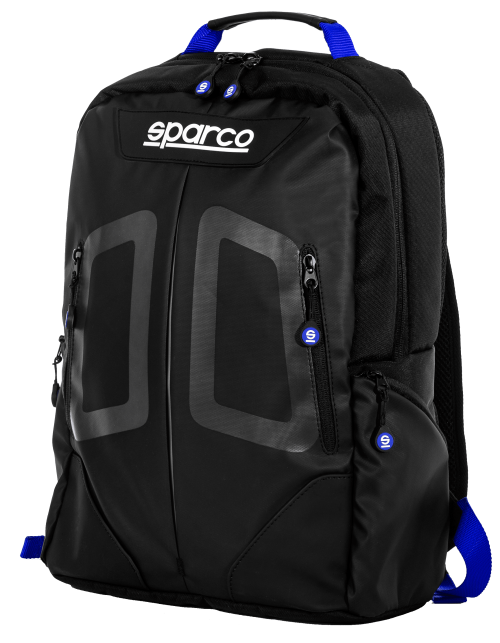 sparco-stage-negro-azul