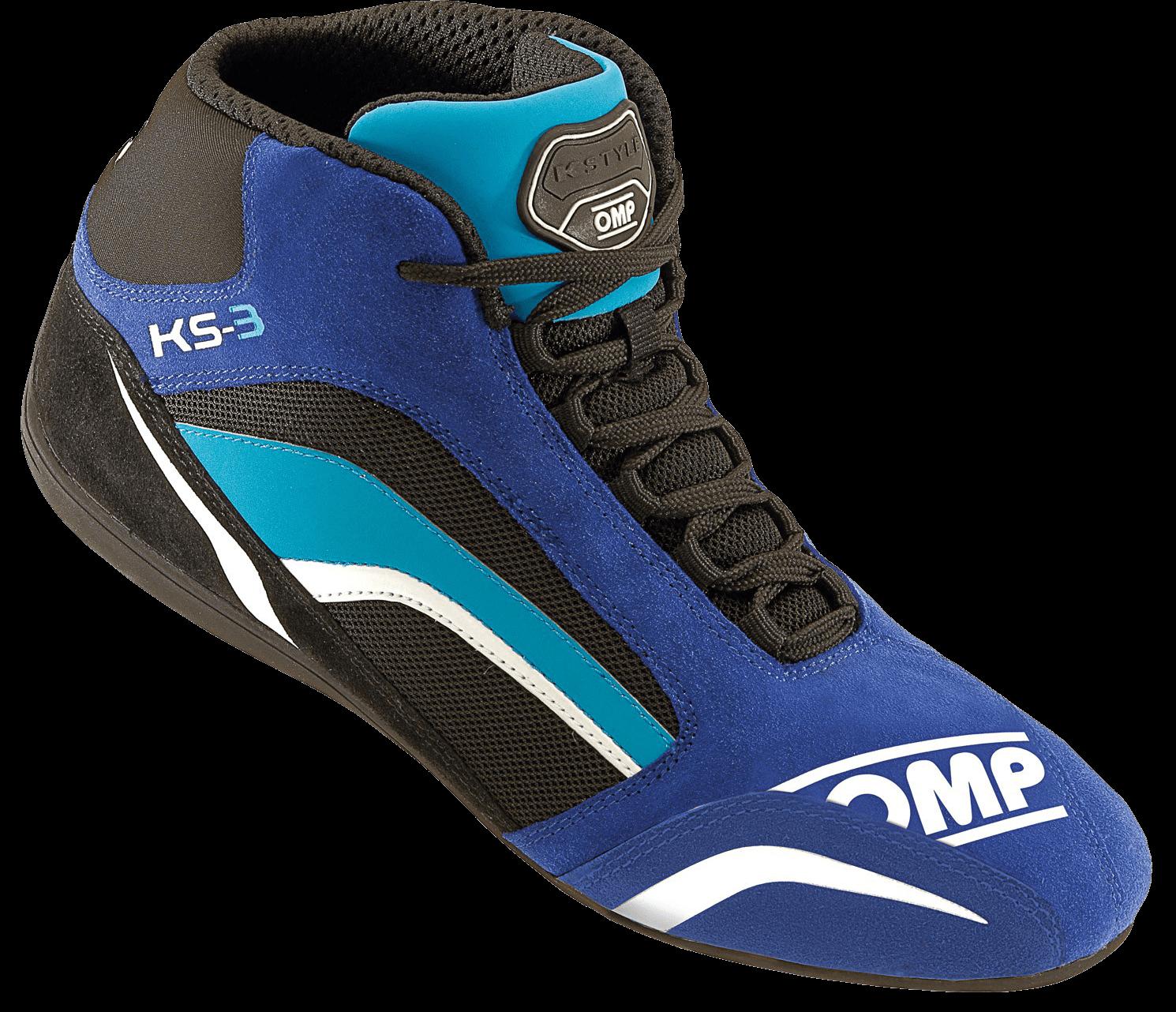 botas-omp-ks3-azul