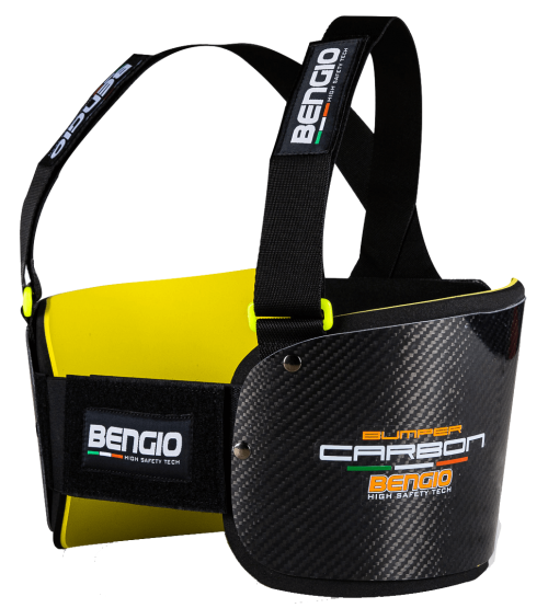 bengio-bumper-carbon-2