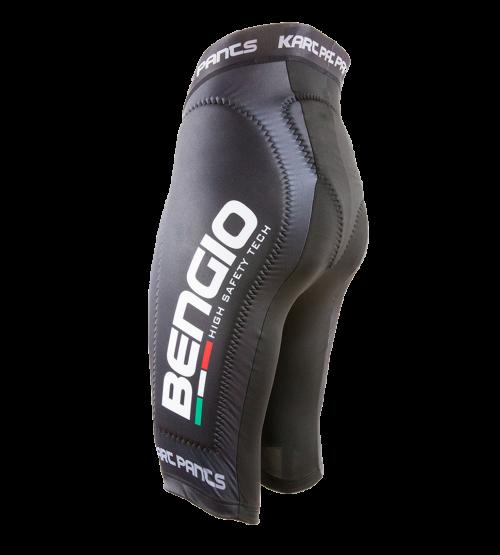 pantalon-bengio-bumper-2