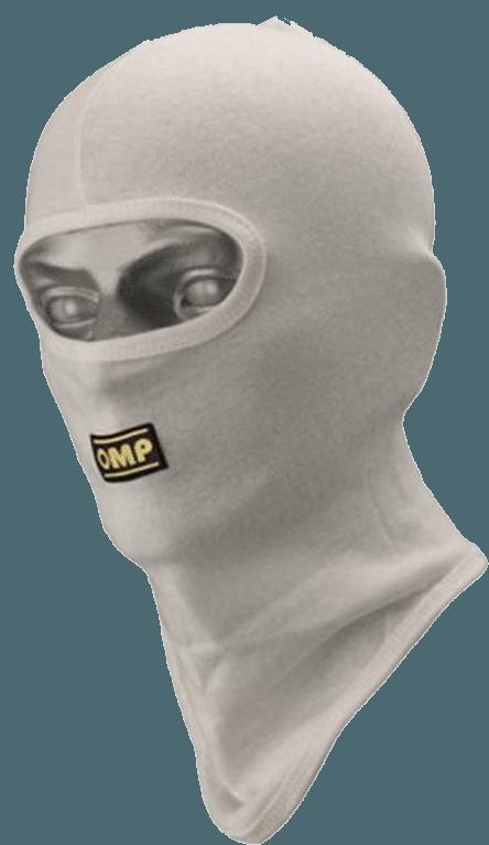 sotocasco-omp-blanco