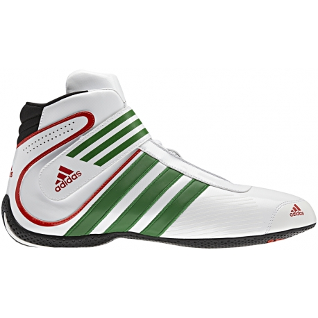 bota-adidas-xlt-blanco-verde