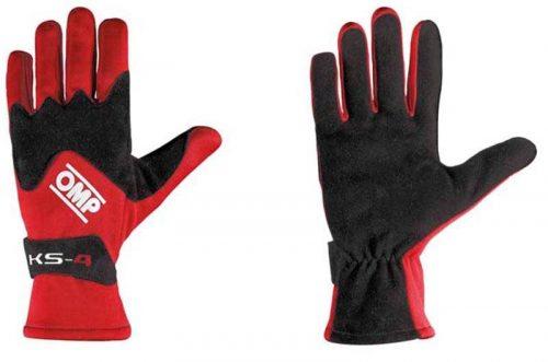 guantes-omp-ks-4-2017 (1)