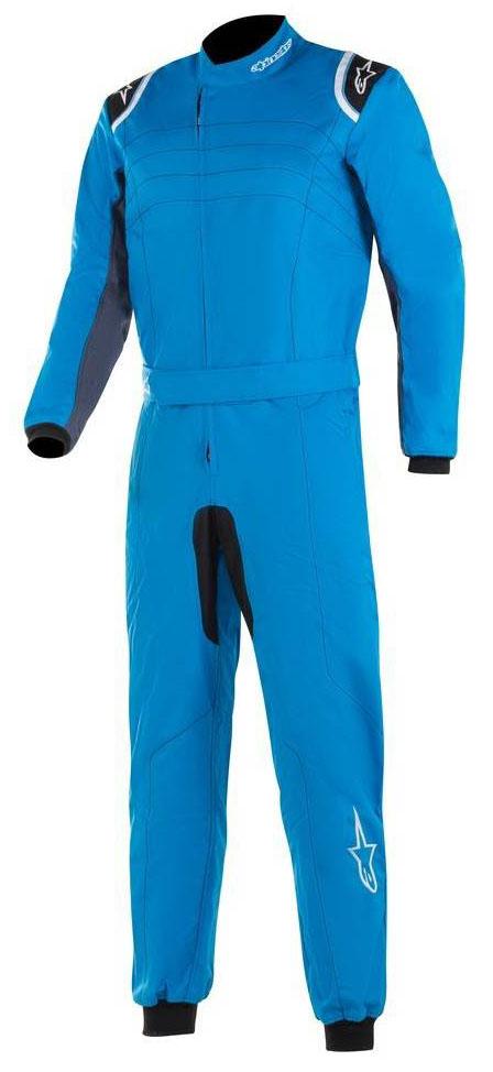 mono-alpinestars-kmx-9-v2-azul-
