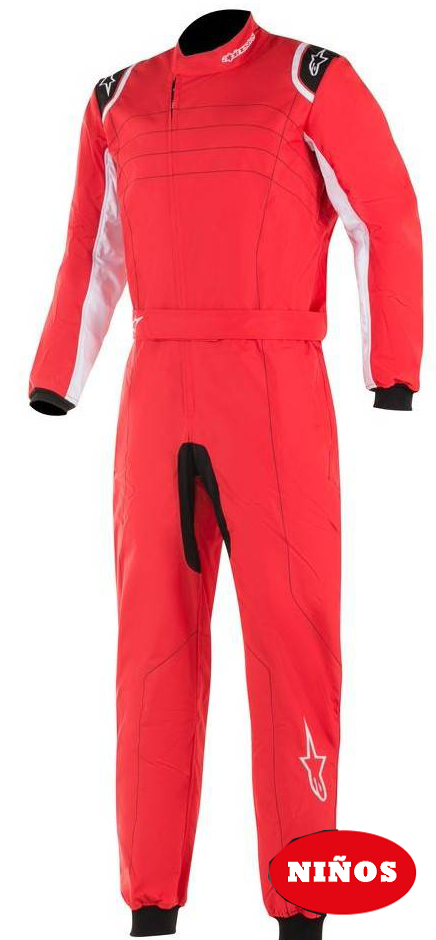 mono-alpinestars-kmx-9-v2-rojo-negro-blanco