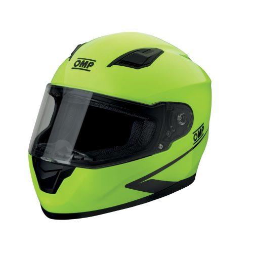 casco-omp-circuit-amarillo