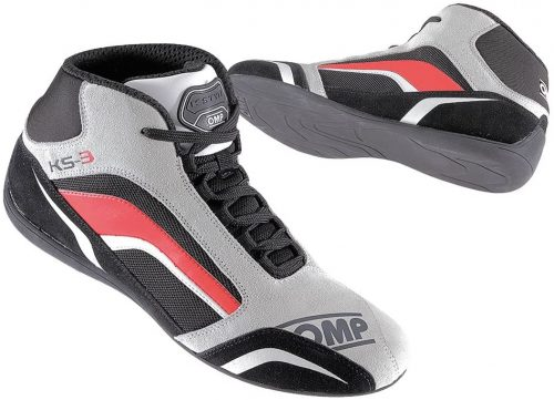 botas-omp-ks3-gris-rojo-negro