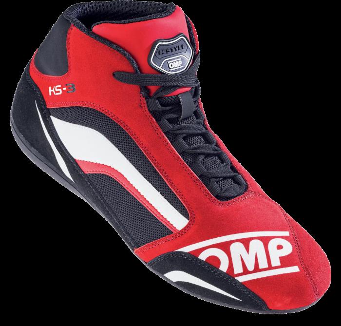 botas-omp-ks3-rojas