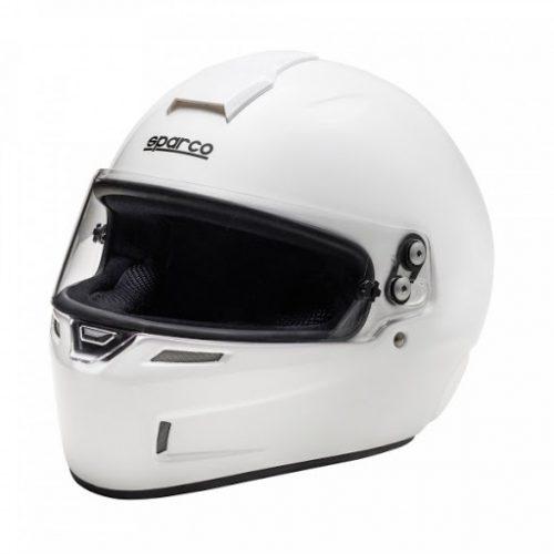 casco-sparco-gp-kf-4w-cmr