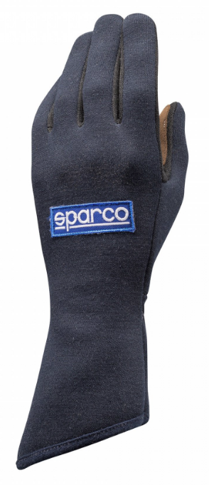 guante-Sparco-Land-Classic