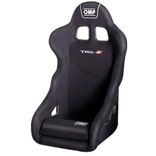 asiento-baquet-fia-omp-trs-e-xs